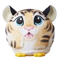 FurReal Cuties Tiger