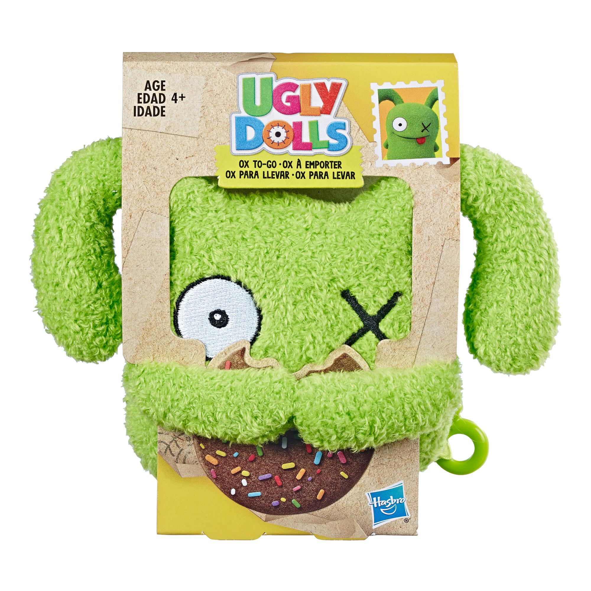 Ugly Dolls Product Thumb 2