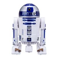 STAR WARS: THE LAST JEDI R2-D2
