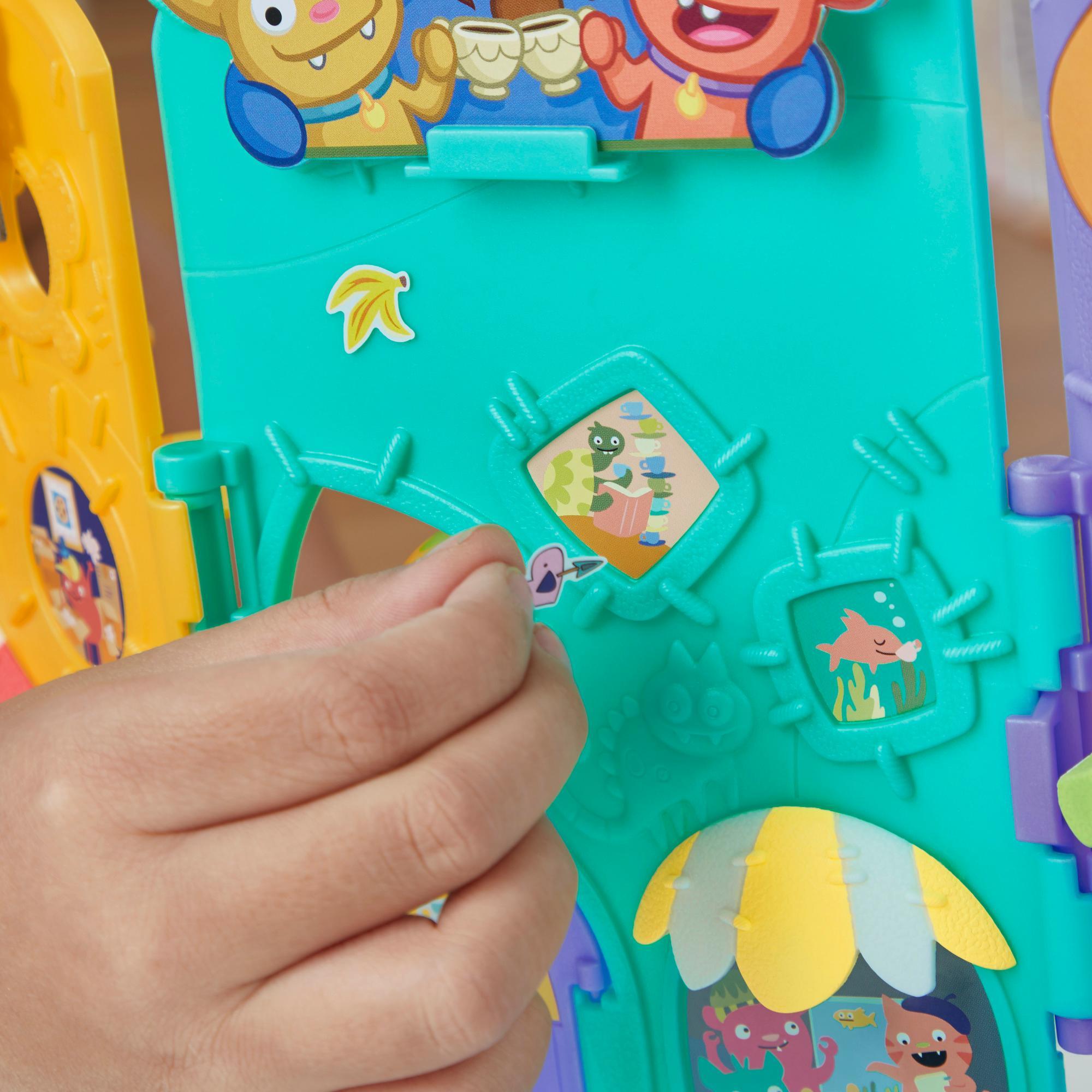 Ugly Dolls Product Thumb 11