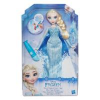 Disney Frozen Η Έλσα's με την Μαγική Κάπα
