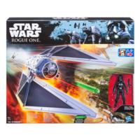 STAR WARS S1 SWU 3.75 IN VEHICLE CLASS E