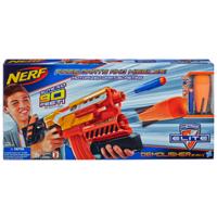 Nerf N-Strike Elite Demolisher 2-in-1 B