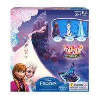 Disney Pop-Up Magic Frozen Game