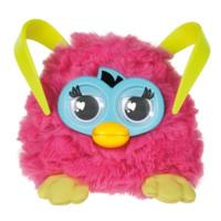 Furby Party Rockers (Pink)