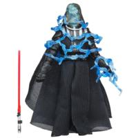 STAR WARS The Vintage Collection DARTH VADER Figure