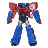 Transformers Robots in Disguise Legion Class Optimus Prime Figure