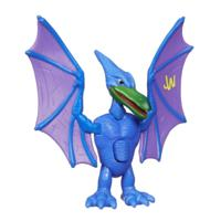 Playskool Heroes Jurassic World Chomp 'n Stomp Pterodactyl