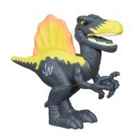 Playskool Heroes Jurassic World Chomp 'n Stomp Spinosaurus
