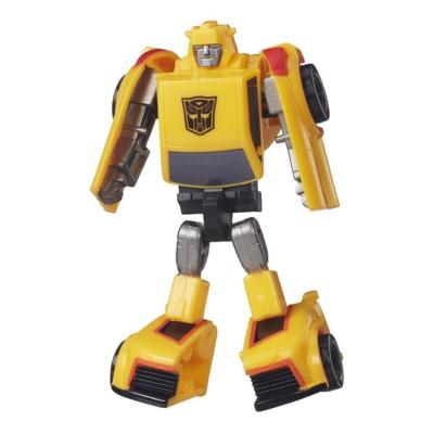 Transformers Legion Class Bumblebee Figure