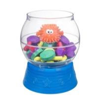Blowfish Blowup Game