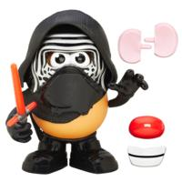Playskool Mr. Potato Head Frylo Ren