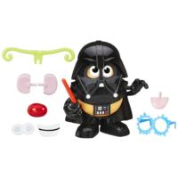 Playskool Mr. Potato Head Darth Tater Container