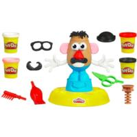 PLAY-DOH MR. POTATO HEAD SHAPE-A-SPUD
