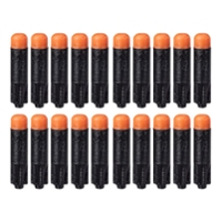 Nerf Ultra One 20-Dart Refill Pack -- Farthest Flying Nerf Darts Ever -- Compatible Only with Nerf Ultra One Blasters