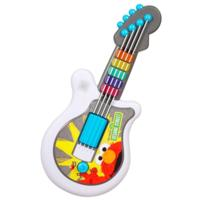 SESAME STREET PLAYSKOOL LET'S ROCK! Elmo Guitar