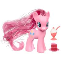 MY LITTLE PONY PINKIE PIE Figure