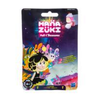 Hanazuki Surprise Treasures (Collection 1)