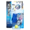 Beyblade Burst Evolution Starter Pack Phantazus P2