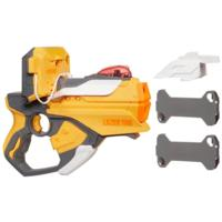 LAZER TAG Single Blaster Pack (Orange)