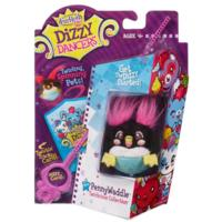 FURREAL FRIENDS DIZZY DANCERS TWIRLICIOUS COLLECTION PENNYWADDLE Pet