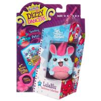 FURREAL FRIENDS DIZZY DANCERS TWIRLICIOUS COLLECTION LULABLU Pet