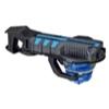 Beyblade Burst Evolution Digital Control Kit Genesis Valtryek V3