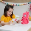 Ugly Dolls Product 9