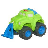 PLAYSKOOL RUMBLIN' ROLLERS RUMBLIN' 4 x 4 Vehicle