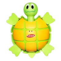 PLAYSKOOL PLAY FAVORITES TUBBY TURTLE