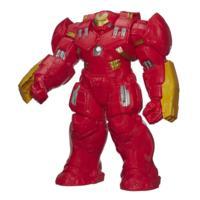 Marvel Avengers Titan Hero Series Hulk Buster Armor