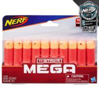 Nerf N-Strike Mega Dart Refill Pack