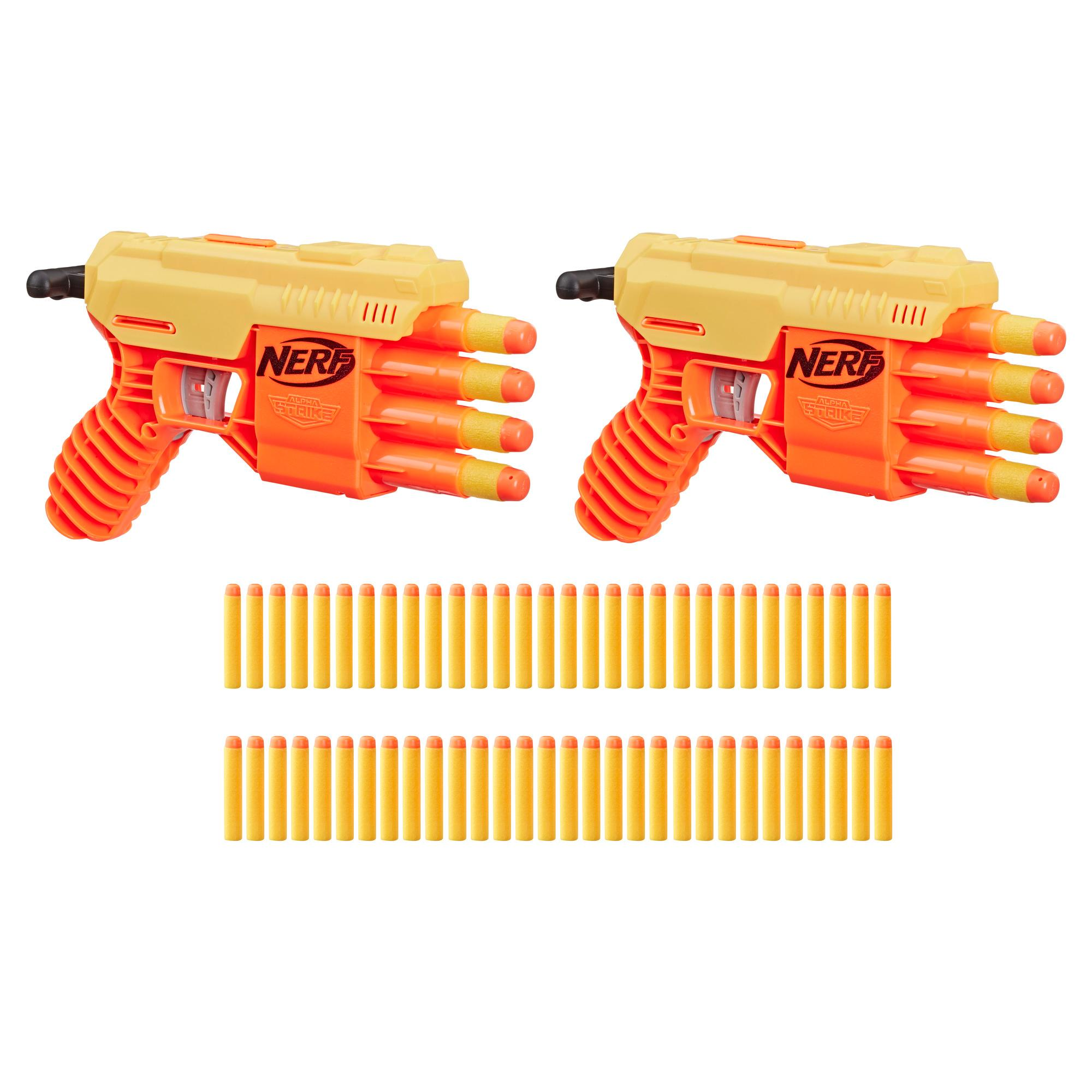 70-Piece Fang QS-4 Load Out Set