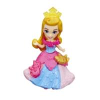 Disney Princess Little Kingdom Aurora