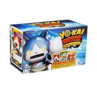 Yo-kai Watch Trading Card Game Collector's Box