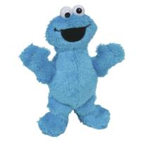 Sesame Street Pals Cookie Monster Plush Toy