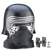 Star Wars Episode VII Kylo Ren Playset