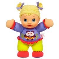 BABY ALIVE 1st FOR ME BABY ALIVE LUV 'N SNUGGLE Doll
