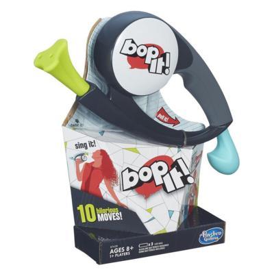 Bop it game toys for kids bop it