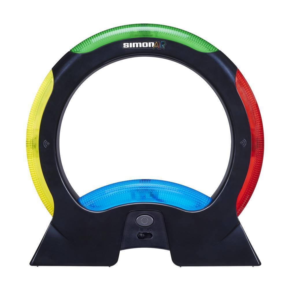 Simon air game toys for kids simon