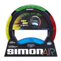Simon Air Game