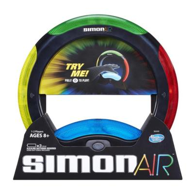Simon Air Game | Toys for Kids | Simon