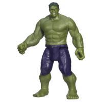 AVENGERS Titan Hero Tech Hulk