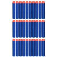 NERF N-STRIKE ELITE Refill Pack (30 Darts)
