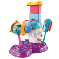 PLAY-DOH SWEET SHOPPE PERFECT POP MAKER Playset