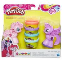 PD MLP Pony Tools