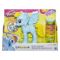 PD MLP Ultimate Rainbow Dash