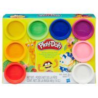 PD Rainbow Starter Pack