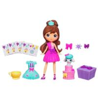 LITTLEST PET SHOP Blythe and Pet Adventures Assortment
