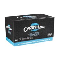 Cranium Dark Game